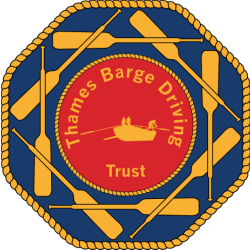 Thames Barge Driving Trust
